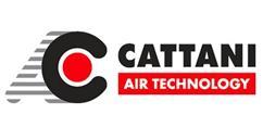 CATTANI S.p.A.