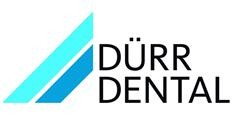 DURR DENTAL AG