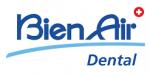 Bien-Air Dental