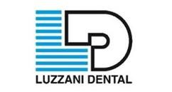LUZZANI DENTAL S.R.L.