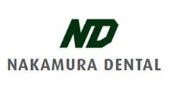 Nakamura Dental