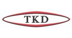 TKD – Tekne Dental