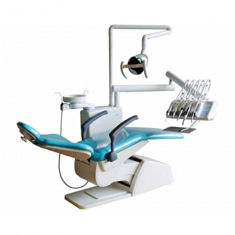 Стоматологічна установка Сатва Комбі НВ5