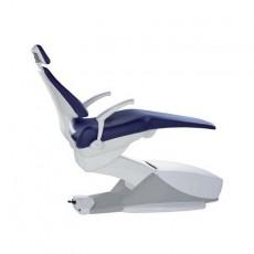 Крісло пацієнта ECO NEXT