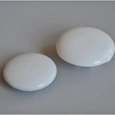 Керамическая крышка (грибочек) для плевательницы