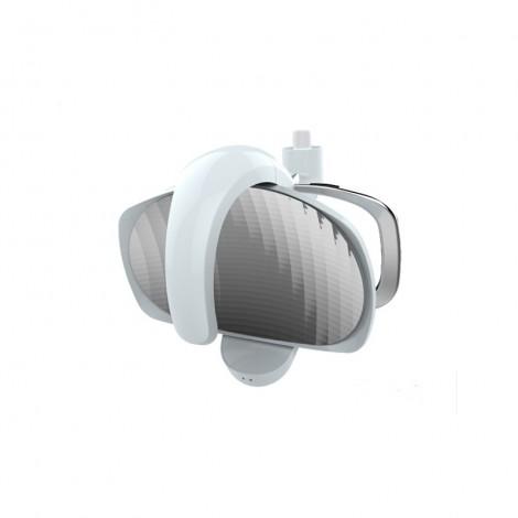 Головка светильника СХ22