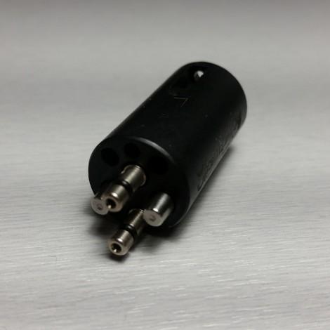 Ремкомплект Minimate