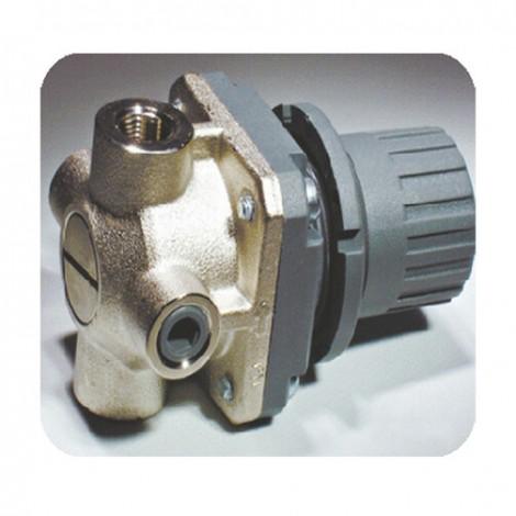 Регулятор тиску повітря без фільтра