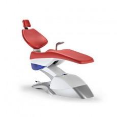 Крісло пацієнта STING