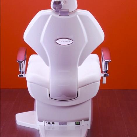 Крісло пацієнта PROMED AG 04