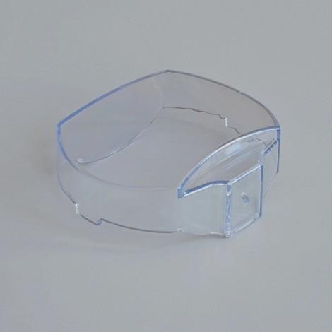 Защитное стекло (крышка) светильника