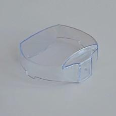 Защитное стекло (крышка)