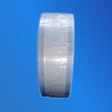 Рулон для стерилизації 50мм х 100 м