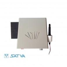 Диатермокоагулятор (коагулятор стоматологический) автономный DTC-02