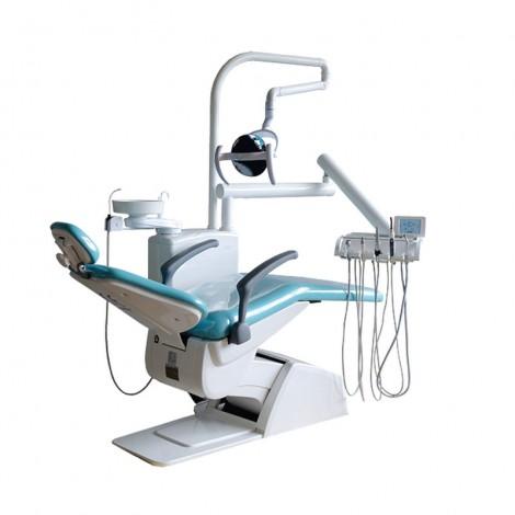 Стоматологічна установка Сатва Комбі ВС18