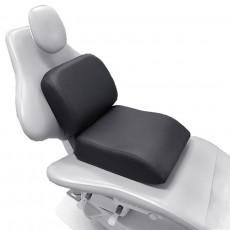 Детское сиденье для стоматологического кресла пациента
