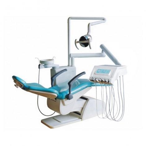 Стоматологічна установка Сатва Комбі НВ6