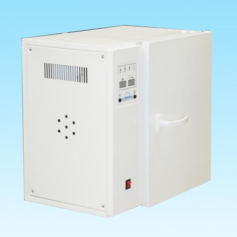 Стерилізатор повітряний МІЗМА гп 40