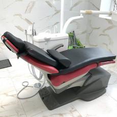 Матрас на стоматологическое кресло пациента