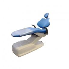Кресло пациента производства КНР