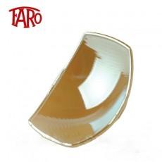 Рефлектор світильника EDI FARO