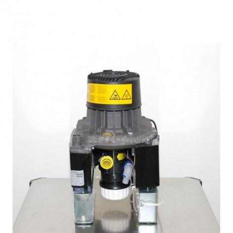 Отсасывающий агрегат VS 300S