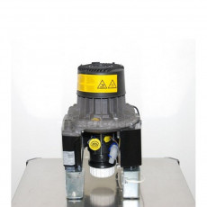 Отсасывающий агрегат мокрого типа VS 300S
