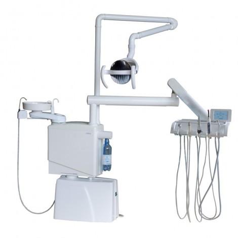 Стоматологічна установка Сатва Комбі ТС18