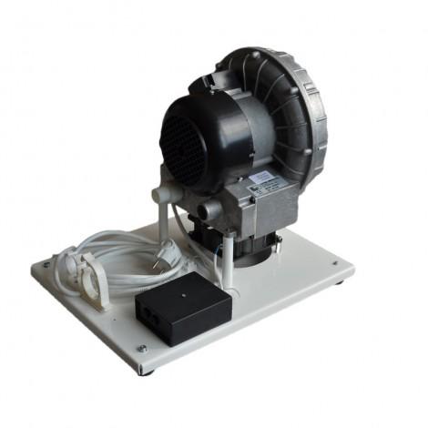 Відсмоктуючий агрегат САТВА ВА-1