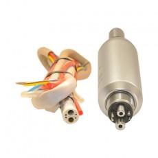Мікромотор Micro-NX HW 100E