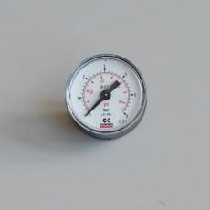 Манометр тиску