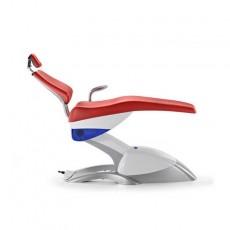Кресло пациента Sting (Tecnodent)
