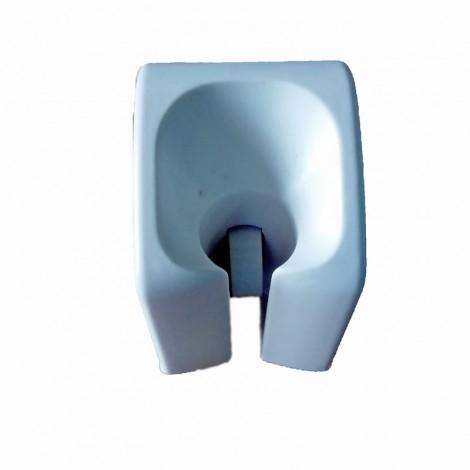 Тримач інструменту висота 70 мм