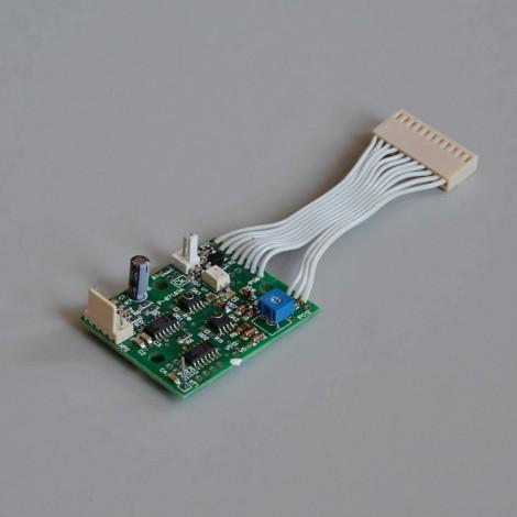 Плата адаптації мікродвигуна Р071-01