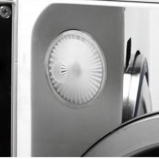 Воздушный фильтр автоклава Runyes 51 мм
