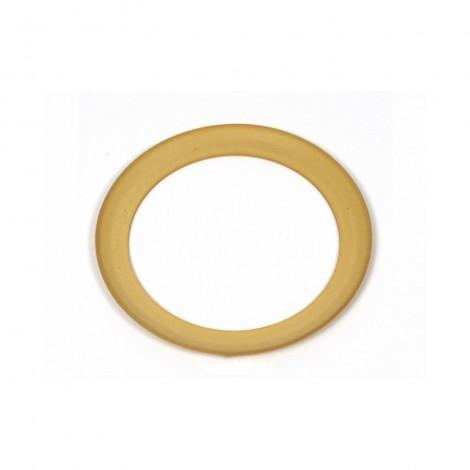 Кольцо поршневое 64 мм