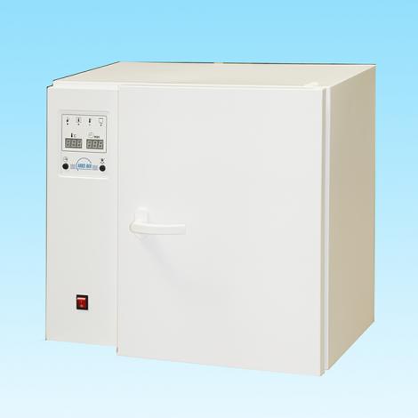 Стерилізатор повітряний гп 40