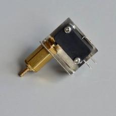 Електропневматичний перетворювач