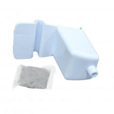 Фильтр угольный для дистиллятора Drink
