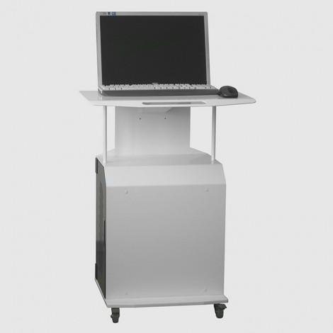 Столик для компьютера и сканера Fortar