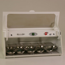 УФ камера для хранения стерильных изделий ПАНМЕД-5М