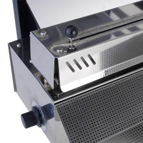 Упаковочная машина Seal-100