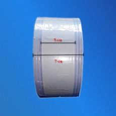 Рулон для стерилизації 70мм х 100м