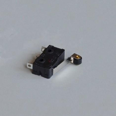 Микропереключатель электрический 5А / 20А
