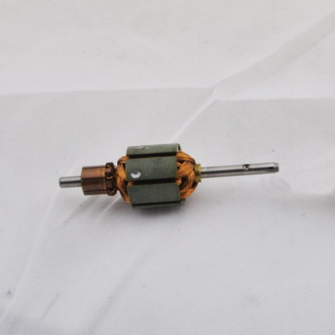 Якорь микромотора HW-100E / NX OP-100E