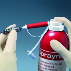 Средство для чистки Spraynet 500 мл