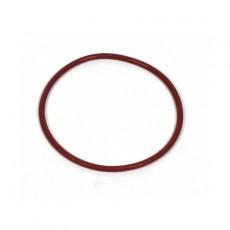Кольцо уплотнительное 64 мм