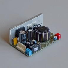 Плата управления микромотором