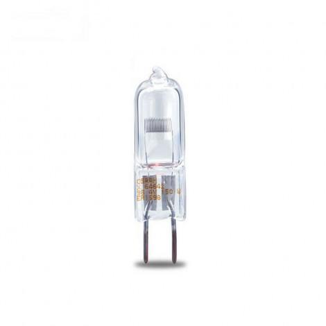 Лампочка 24В 150Вт для стомат галогенновых светильников  Edi Faro