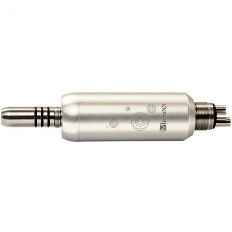 Мікромотор NX HW-100E